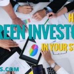 How to Screen Investors in Your Startup