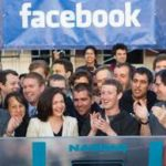 The Truth About Facebook's Fundraising Success